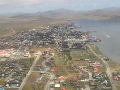 Aerial_photo_Port_Stanley