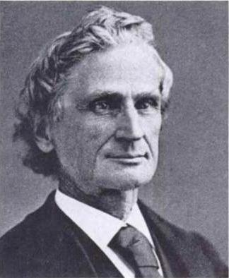 1890 James Dana