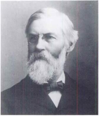 1898 J.J. Stevenson
