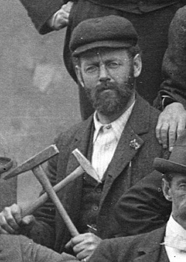 JamesFurmanKemp_1897