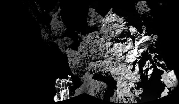 Asteroid_for_Space_Act_Writeup