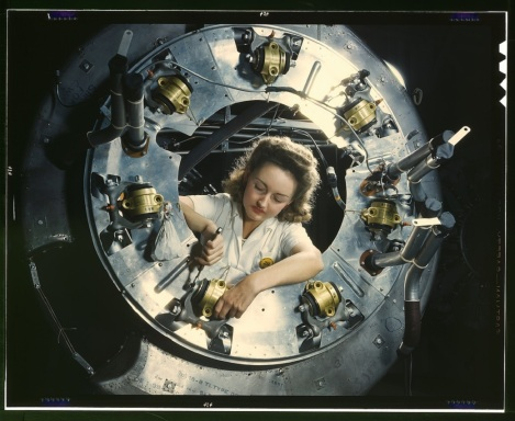 NASA_Women_STEM