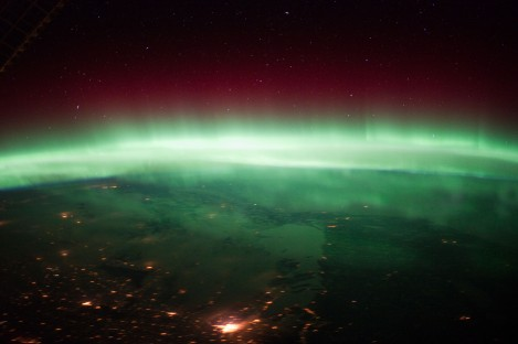 AURORA_NASA
