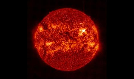 SUN_NASA