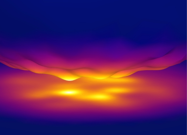 vacuum scanning thermal microscope NSF