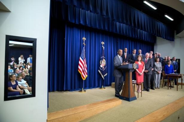 Obama_TSCA_Signing