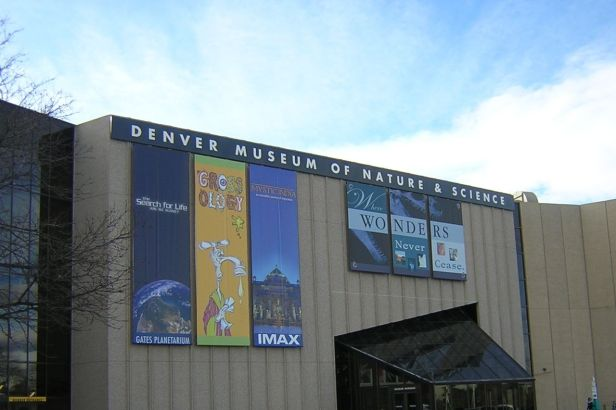 denver_museum_of_nature__science