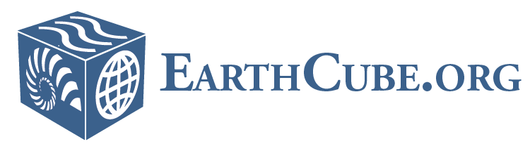 logo_earthcube_website