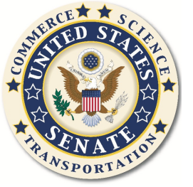 senate-commerce-committee