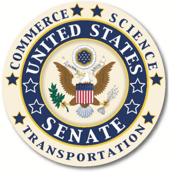 senate-commerce-committee