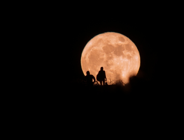 Martz_Lauren_BLM_NMSO_Supermoon_6