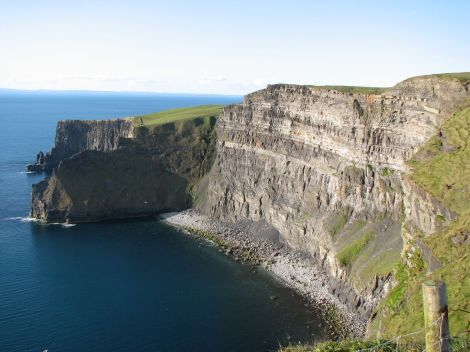 BCMG Cliffs Moher-2