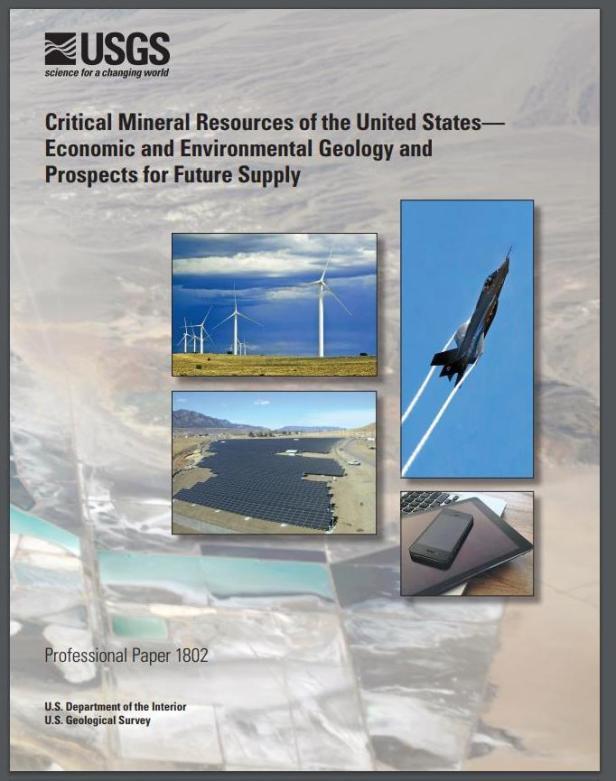 USGSreport