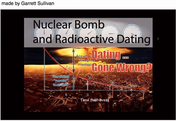 Nuclear-Bomb-and-Radioactive-Dating