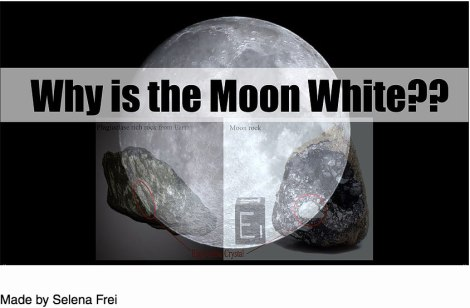 Why-is-the-Moon-White--
