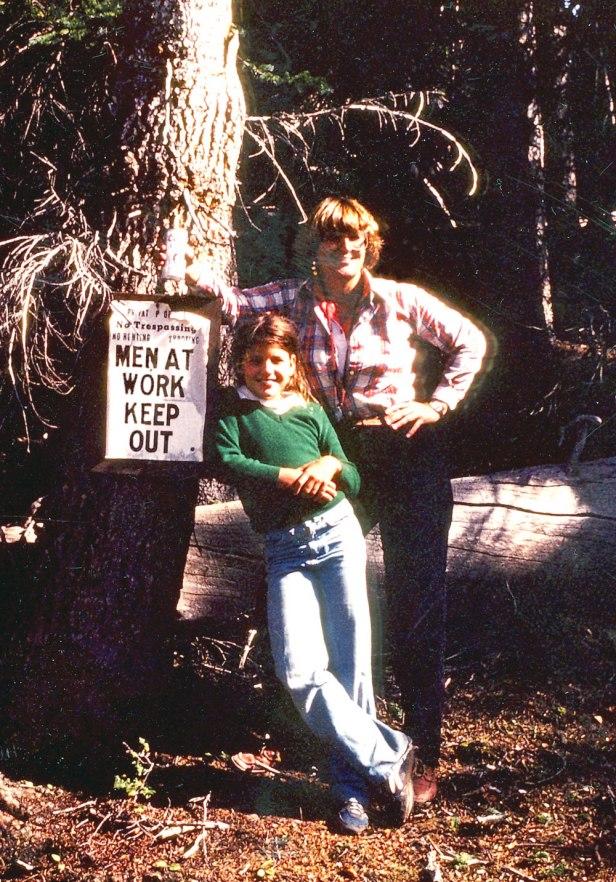 1980-Robbie-Lynn-field_edit